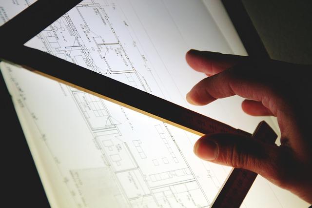 Projektowanie wnętrz – nie każdy to potrafi
