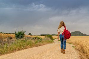 Aktywność fizyczna na świeżym powietrzu – jak się przygotować