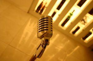 Muzyczny świat