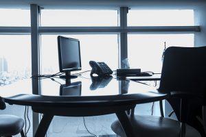 Klimatyzator do biura idealnym sposobem na upały