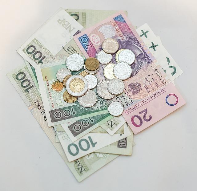 opcjabinarna.pl – nowe możliwości inwestowania