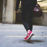 Szukamy tanich i markowych butów