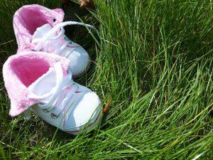 Dlaczego buty ortopedyczne wyglądają tak, jak wyglądają