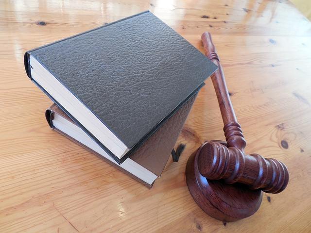 Dobry prawnik