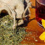 Jakie zioła mogą pomóc obniżyć testosteron?