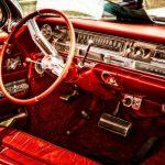 Czy gaz w samochodzie się opłaca?
