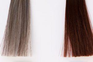 Piękne włosy to nasza wizytówka
