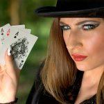 Poker – na jakich grać stawkach?