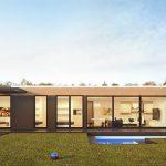 Gotowe projekty domów – czy warto z nich skorzystać?