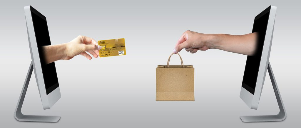 Tanie zakupy przez internet