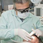 Gdy chcemy uratować nasz ząb, leczenie kanałowe wskazane