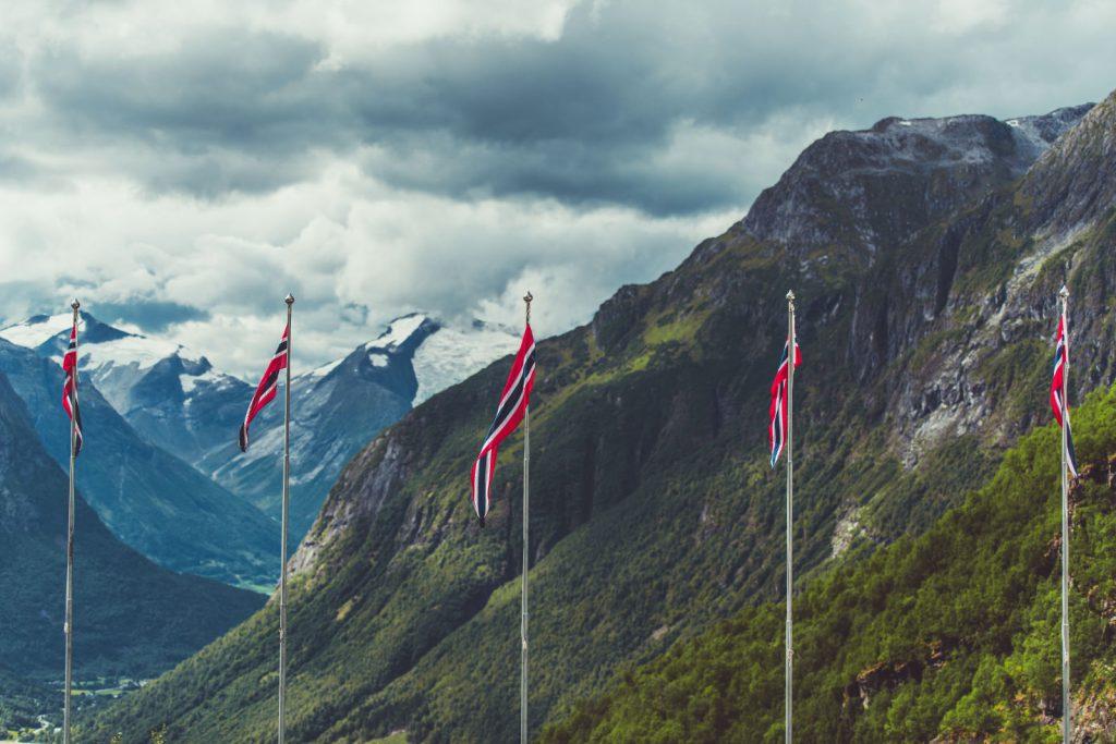 Czy wiesz, kiedy musisz posiadać tłumaczenia dokumentów w Norwegii?