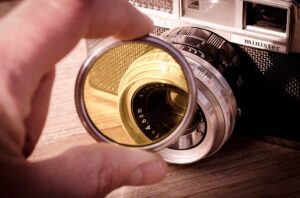 Kamery 360 stopni – co warto o nich wiedzieć?