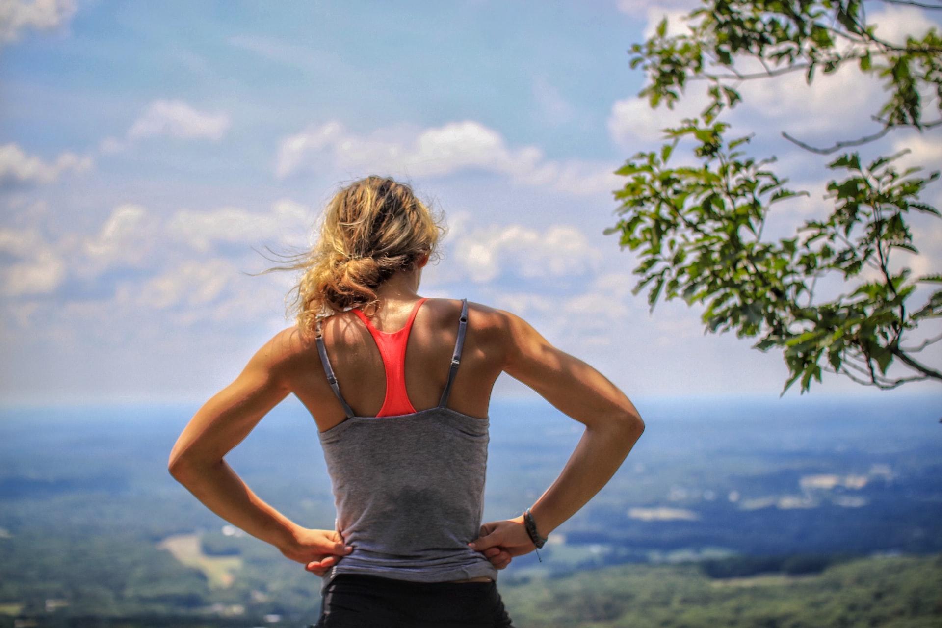 Jak często biegać? Poznaj plusy i minusy codziennego treningu