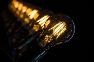 Używane agregaty prądotwórcze do wielu zastosowań