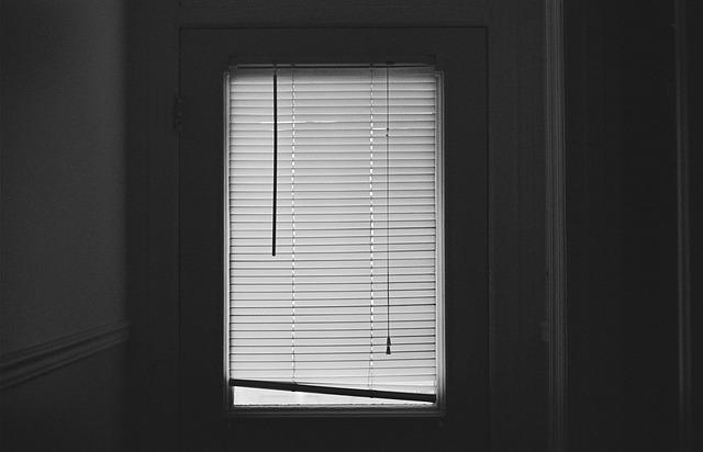 Na co zwrócić uwagę kupując plisy okienne?