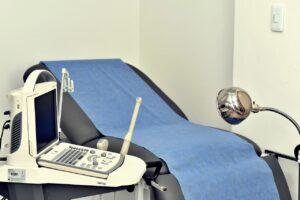 Wizyta u ginekologa: jak przebiega sprawdzanie dziewictwa?