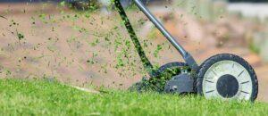 Taśmowe czy na kotwy – jakie elastyczne obrzeże trawnikowe wybrać?
