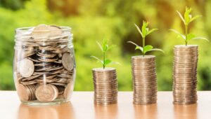 Szybka pożyczka bez sprawdzania w KRD i BIK. Gdzie po pieniądze?