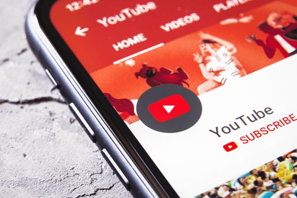 Ogromne zmiany na YouTube w 2021!