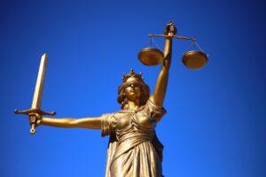 Planujesz rozwód? Porady prawne możesz otrzymać online