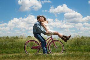 Rower damski na miasto. Jaki rodzaj wybrać?
