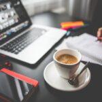 Ekspresy Franke – wyjątkowy smak kawy w biurze