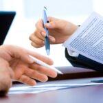 Co zrobić kiedy poszkodowany nie chce podpisać protokołu powypadkowego?