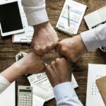 Restrukturyzacja firmy – szansa na uniknięcie ogłoszenia upadłości