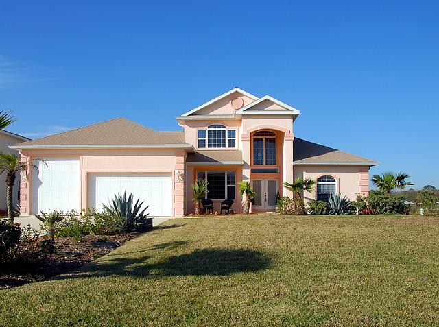 Kiedy sprzedać mieszkanie w skupie nieruchomości?