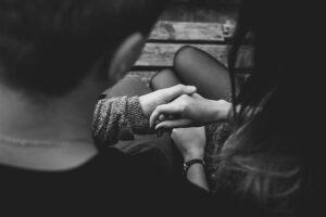 Brak erekcji – jak leczyć? Przegląd metod