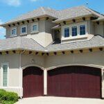 Brama garażowa do remontowanego garażu – co kupić?