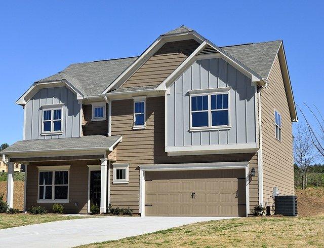 Problemy ze sprzedażą nieruchomości – jak się przed nimi uchronić?